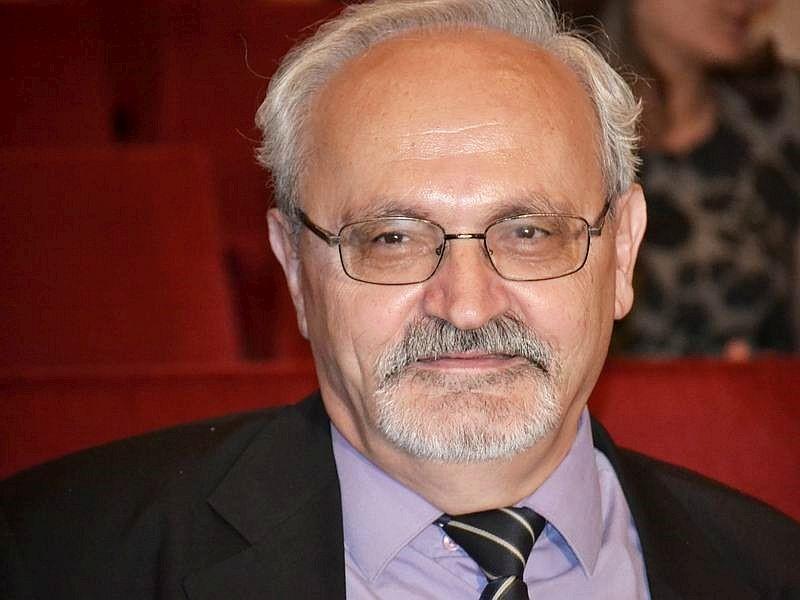 Bratimir Vasiljević preležao koronu i apeluje da se poštuju mere