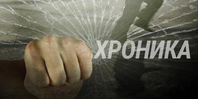 Bratska tuča u Novom Pazaru: Jedan teško povređen, drugi uhapšen, treći u bekstvu