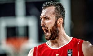 Bratsko polufinale na Eurobasketu: Ubedljiva Srbija preko Italije do prilike za osvetu Rusima (FOTO, VIDEO)