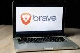 Brave pravi pretraživač koji sjajno zvuči: Da li će održati obećanja?