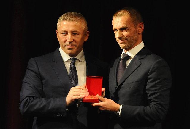 Bravo! Kokeza i Pantelić pobedili koronavirus!