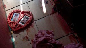 Brazil i nasilje: Policija na udaru – da li je bilo egzekucija u akciji u favelama