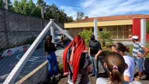 Brazil, nasilje i deca: Petoro ljudi ubijeno u napadu na vrtić