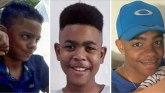 Brazil, nasilje i tinejdžeri: Da li je policija kriva za ubistva mladih i hoće li pravda biti zadovoljena