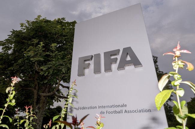Brazil odustao od domaćinstva Svetskog prvenstva