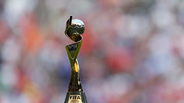 Brazil odustao od kandidature za domaćina SP za fudbalerke