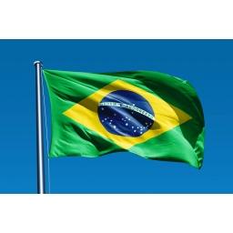 Brazil tužio Microsoft zbog prikupljanja podataka korisnika Windowsa 10 bez njihove saglasnosti