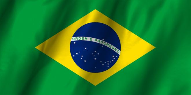 Brazilski ministar ekologije podneo ostavku