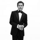 Bred Pit će sam dizajnirati svoje odelo za dodelu Oskara? FOTO