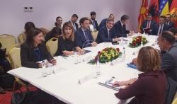 Bregu: RCC podržava sve inicijative na stvaranju jedinstvenog tržišta u regionu