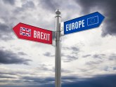 Bregzit: Britanija će morati da pravi kompromise