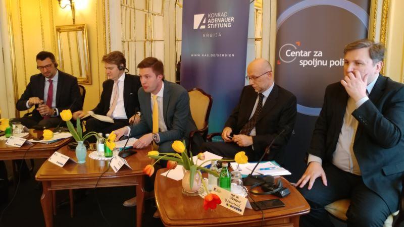 Bregzit i Balkan: Ovog proleća dolazi zima i ništa više neće biti kao pre