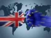 Bregzit već donosi probleme: Proizvođač lekova iz Velike Britanije pobegao na Balkan