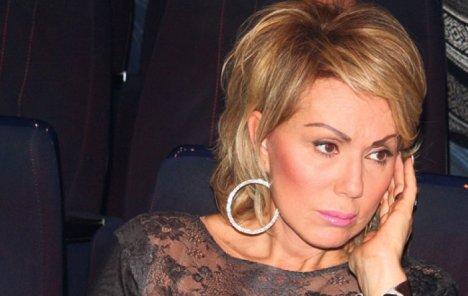 Brena i Saša Popović prodali Grand produkciju United Mediji