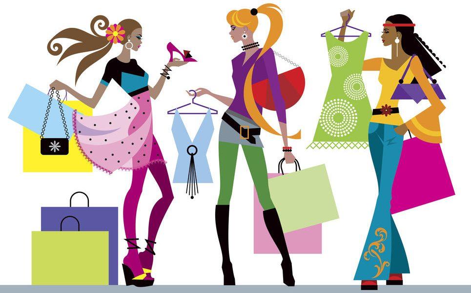 """Brendovi """"brze mode"""" zatvaraju hiljade prodavnica širom sveta"""