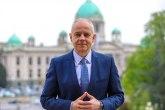 Briga o zdravlju: Grad Beograd dodelio blizu 16 miliona