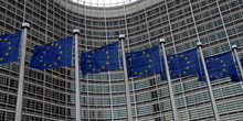 Brisel: U fokusu ZSO i energetika