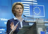 Brisel ljut zbog odluke Ustavnog suda: Odobreno pokretanje procedure uvođenja sankcija Nemačkoj