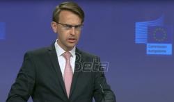 Brisel očekuje od Srbije da se ponaša u skladu s preuzetim obavezama