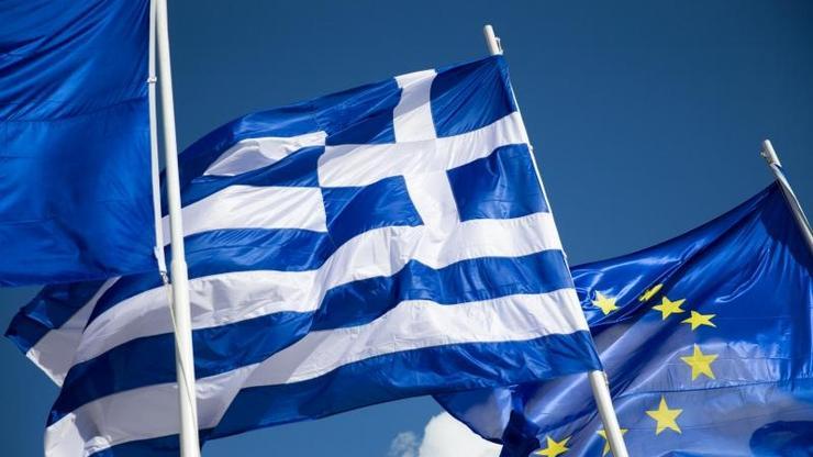 Brisel odobrio plan Atine za rezanje loših kredita