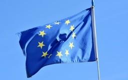 Brisel preporučio produženje zabrane za ulazak u EU do 15. maja