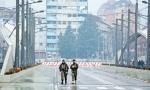 Brisel žuri, ali ne daje odgovore o KiM: Nudi li EU sporazum o dve Nemačke?