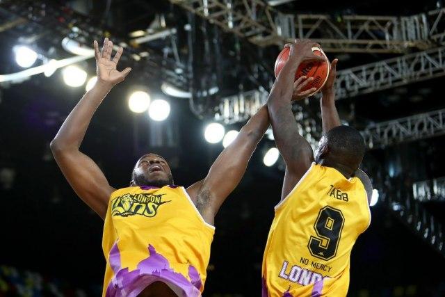Britanci dobili prvi klub u evropskoj košarci