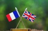Britanci i Francuzi pominju rat: Razlog - riba