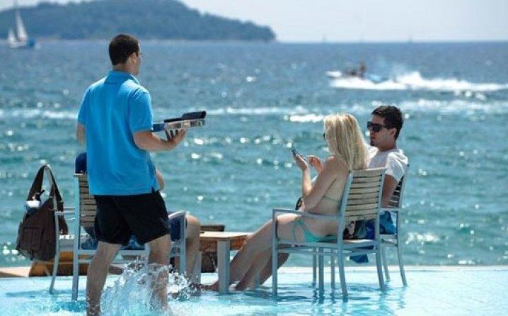 Britanci se žale: Hrvatska više nije isplativa destinacija