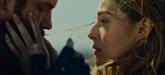 Britanci traže cenzuru Balkanske međe: Film je ruska propaganda i potkopava mir u regionu