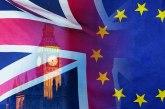 Britanci upozoreni: Promene su neizbežne