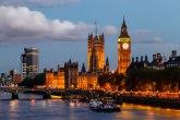 Britanija: Hitna sednica zbog iranske zaplene tankera