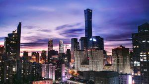 Britanija, SAD, Kanada i Australija optužili Peking da krši međunarodne obaveze oko Hongkonga