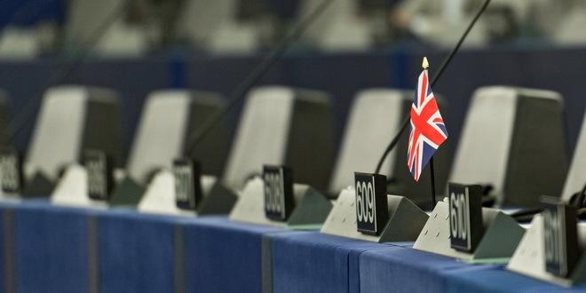 Britanija bi uskoro mogla postati razjedinjeno kraljevstvo