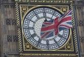 Britanija će ublažiti mere protiv kovida 19 za putovanja