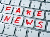 Britanija formira jedinicu za borbu protiv lažnih vesti