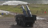 Britanija namerava da upotrebi veštačku inteligenciju protiv ruskog sistema S-400