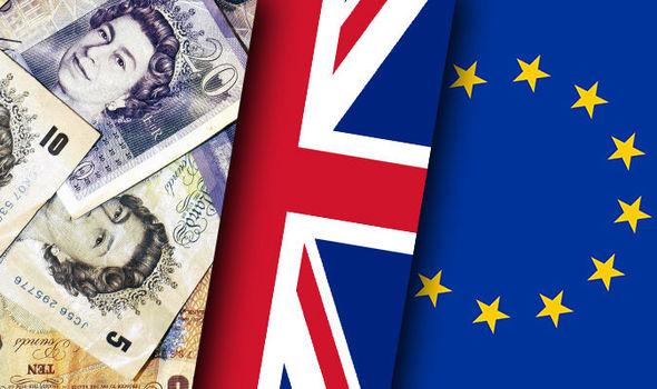 Britanija ostaje u privremenoj carinskoj uniji sa EU
