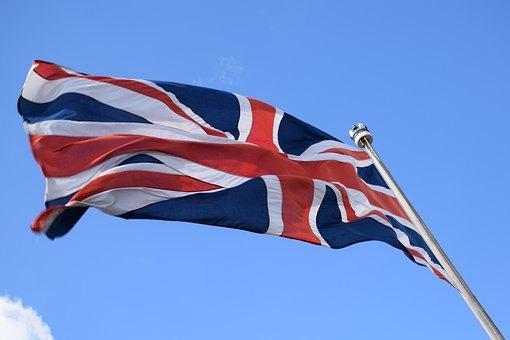 Britanija šalje nuklearnu podmornicu u Persijski zaliv
