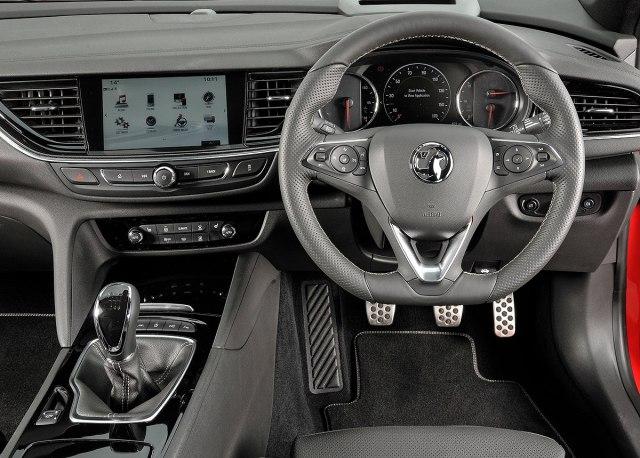 Britanija usporila pad prodaje u junu, novoregistrovanih vozila manje za trećinu