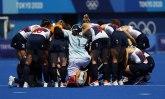 Britanke osvojile bronzu u hokeju na travi