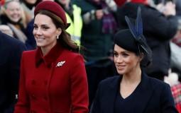 Britanska kraljevska porodica najavila blokadu trolova