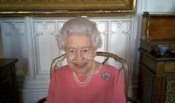 Britanska kraljevska porodica zajedno na Dan Komonvelta