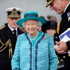 Britanska kraljica godišnje troši 47.4 MILIONA FUNTI, a evo kako kraljevska porodica zarađuje novac
