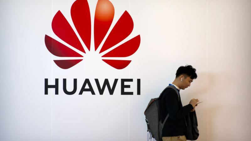 Britanska odluka o Huawei 5G opremi nije uklesana u kamen