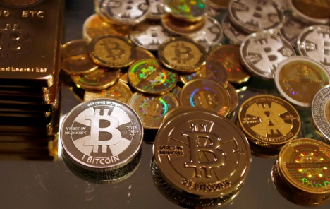 Britanske porezne vlasti traže tehnologiju za praćenje vlasnika kriptovaluta