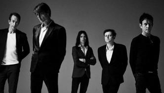 Britanski Suede novo je veliko ime INmusic festivala #14