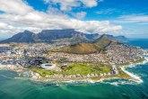 Britanski Telegraf izabrao najlepši grad na svetu: Da li se slažete?
