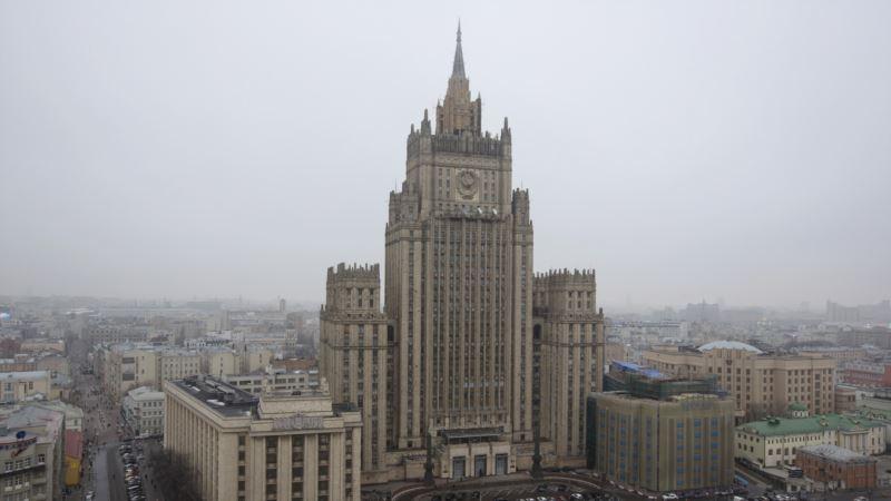Tramp o slučaju otrovanog špijuna: Rusija moguće odgovorna