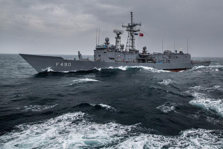 Francuski ribari krenuli ka Džerziju, neće biti blokade